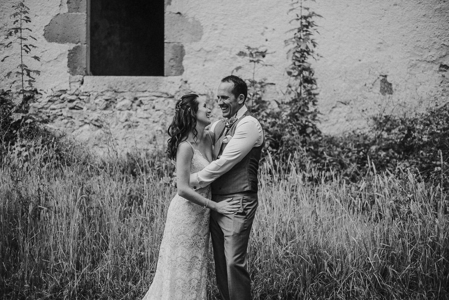 chateau_de_lisse_gascony_south_west_france_wedding_katy_webb_photography_UK88