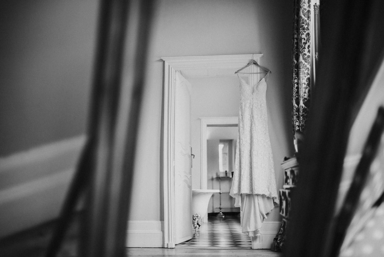 chateau_de_lisse_gascony_south_west_france_wedding_katy_webb_photography_UK9