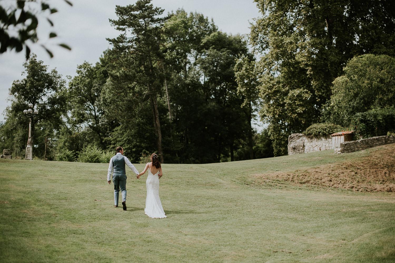 chateau_de_lisse_gascony_south_west_france_wedding_katy_webb_photography_UK95