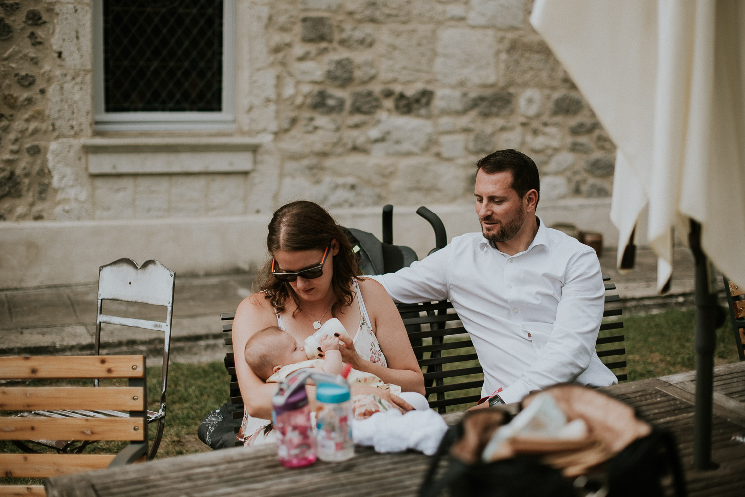 chateau_de_lisse_gascony_south_west_france_wedding_katy_webb_photography_UK96
