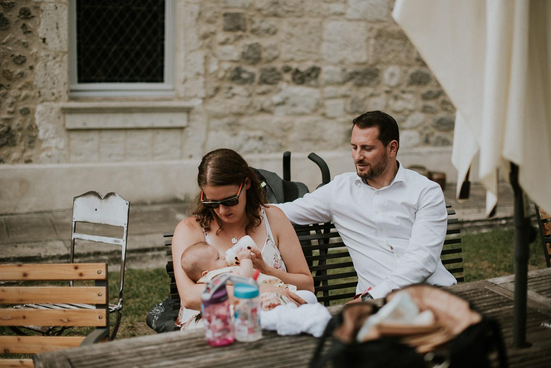 chateau_de_lisse_gascony_south_west_france_wedding_katy_webb_photography_UK96