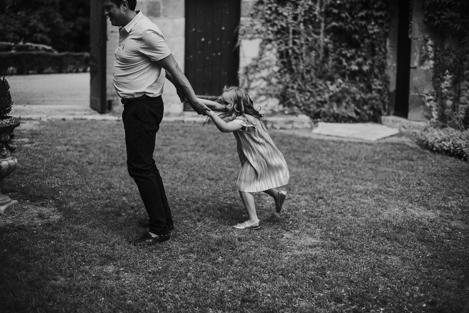 chateau_de_lisse_gascony_south_west_france_wedding_katy_webb_photography_UK97