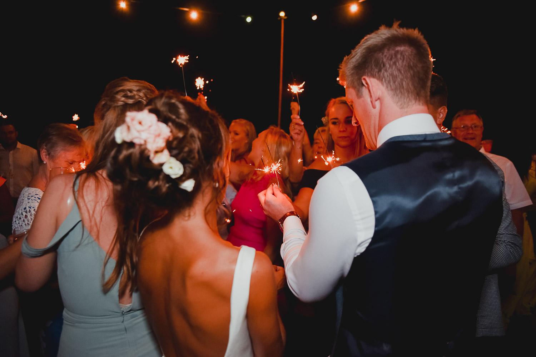 chateau_de_lisse_gers_gascony_south_west_france_family_wedding_katy_webb_photography_UK100