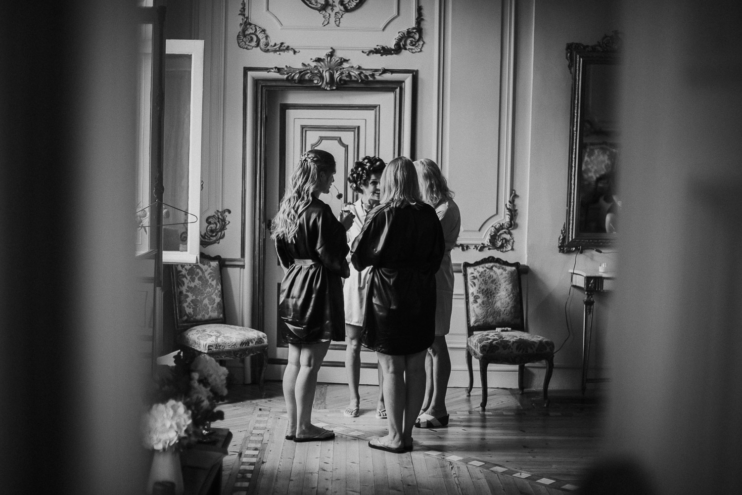 chateau_de_lisse_gers_gascony_south_west_france_family_wedding_katy_webb_photography_UK11