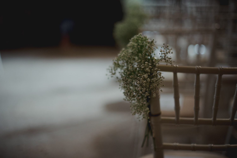 chateau_de_lisse_gers_gascony_south_west_france_family_wedding_katy_webb_photography_UK14