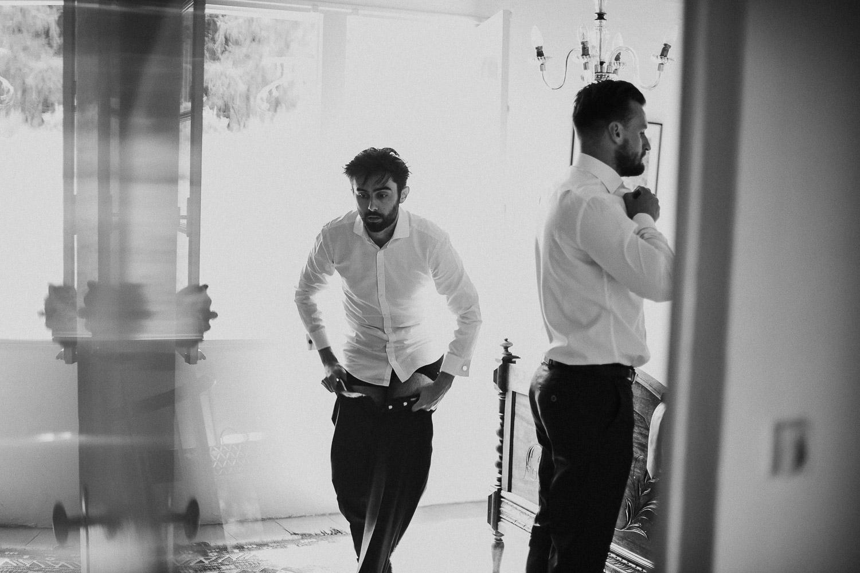 chateau_de_lisse_gers_gascony_south_west_france_family_wedding_katy_webb_photography_UK22