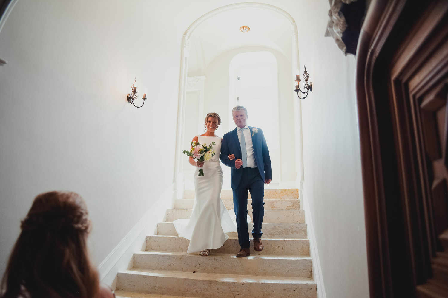 chateau_de_lisse_gers_gascony_south_west_france_family_wedding_katy_webb_photography_UK31