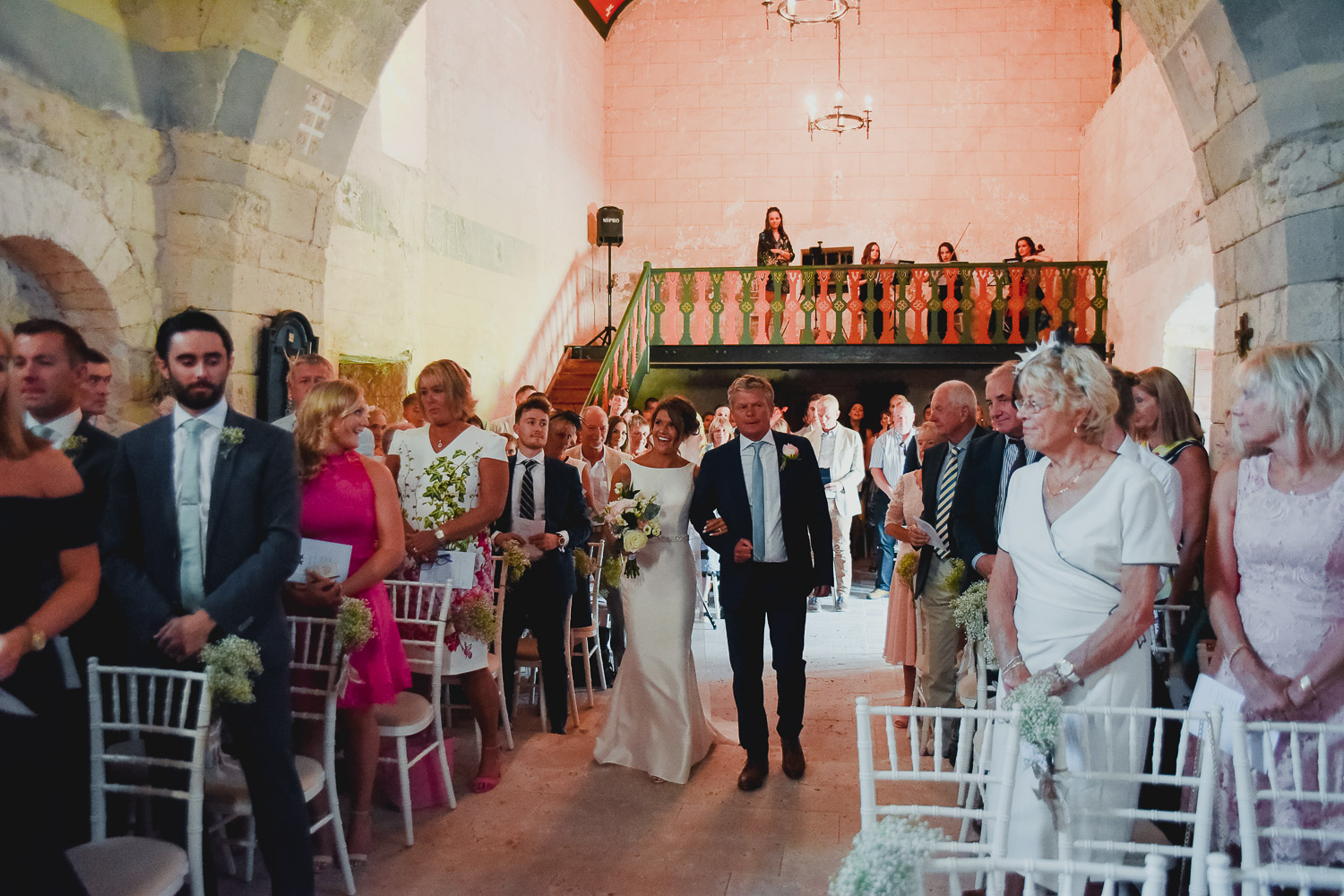 chateau_de_lisse_gers_gascony_south_west_france_family_wedding_katy_webb_photography_UK33