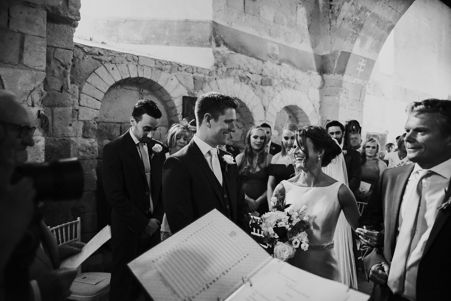 chateau_de_lisse_gers_gascony_south_west_france_family_wedding_katy_webb_photography_UK34