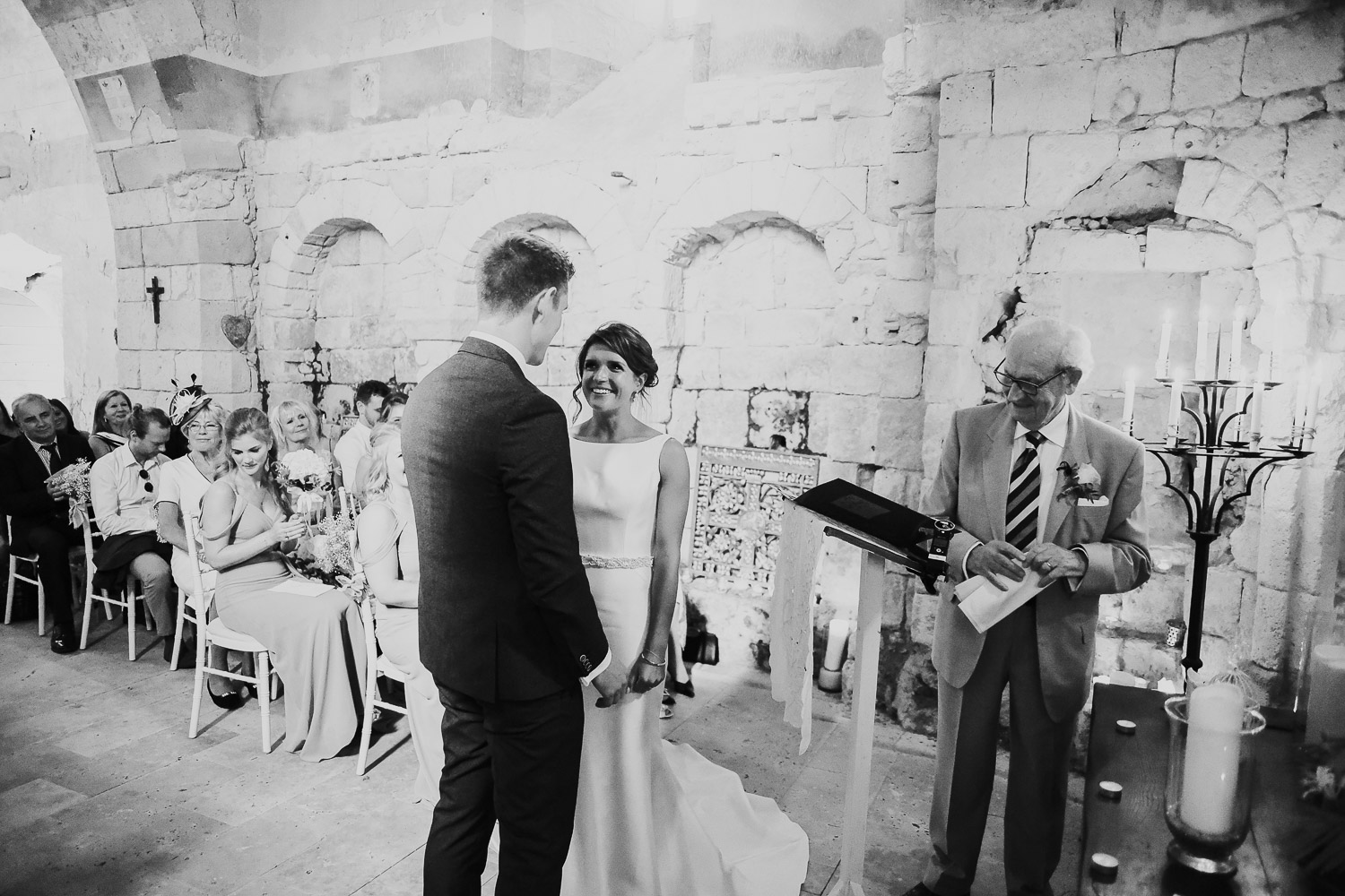 chateau_de_lisse_gers_gascony_south_west_france_family_wedding_katy_webb_photography_UK39