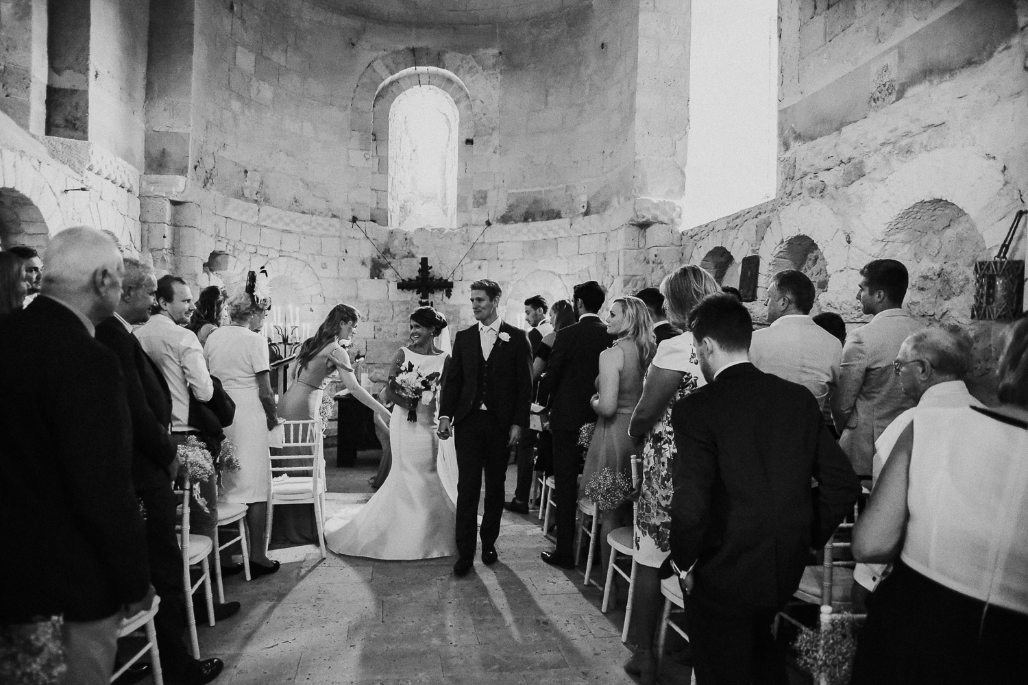 chateau_de_lisse_gers_gascony_south_west_france_family_wedding_katy_webb_photography_UK40