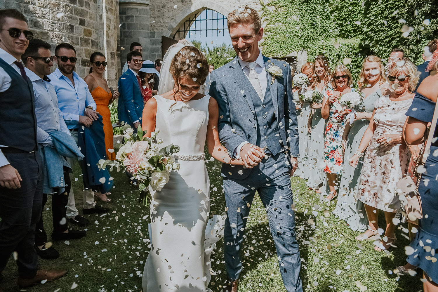 chateau_de_lisse_gers_gascony_south_west_france_family_wedding_katy_webb_photography_UK44