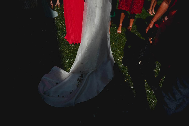 chateau_de_lisse_gers_gascony_south_west_france_family_wedding_katy_webb_photography_UK45