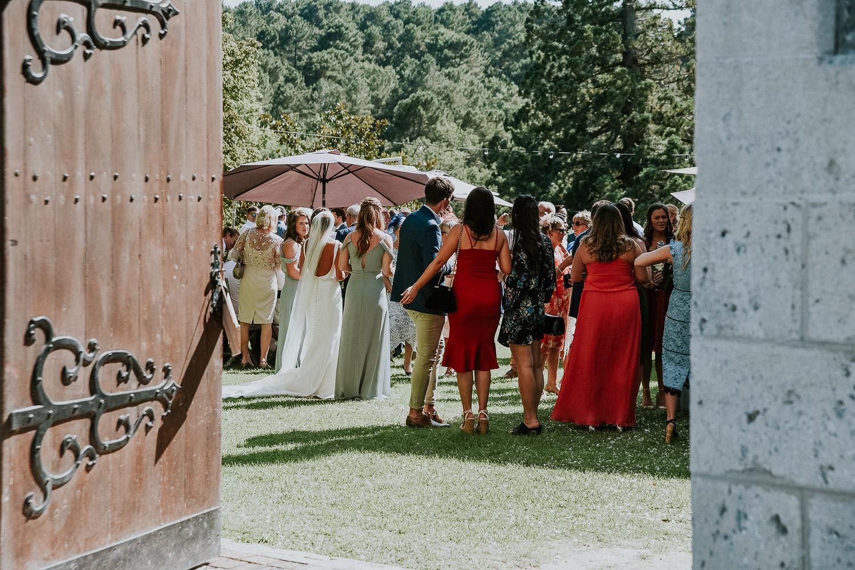chateau_de_lisse_gers_gascony_south_west_france_family_wedding_katy_webb_photography_UK47