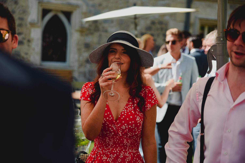 chateau_de_lisse_gers_gascony_south_west_france_family_wedding_katy_webb_photography_UK48