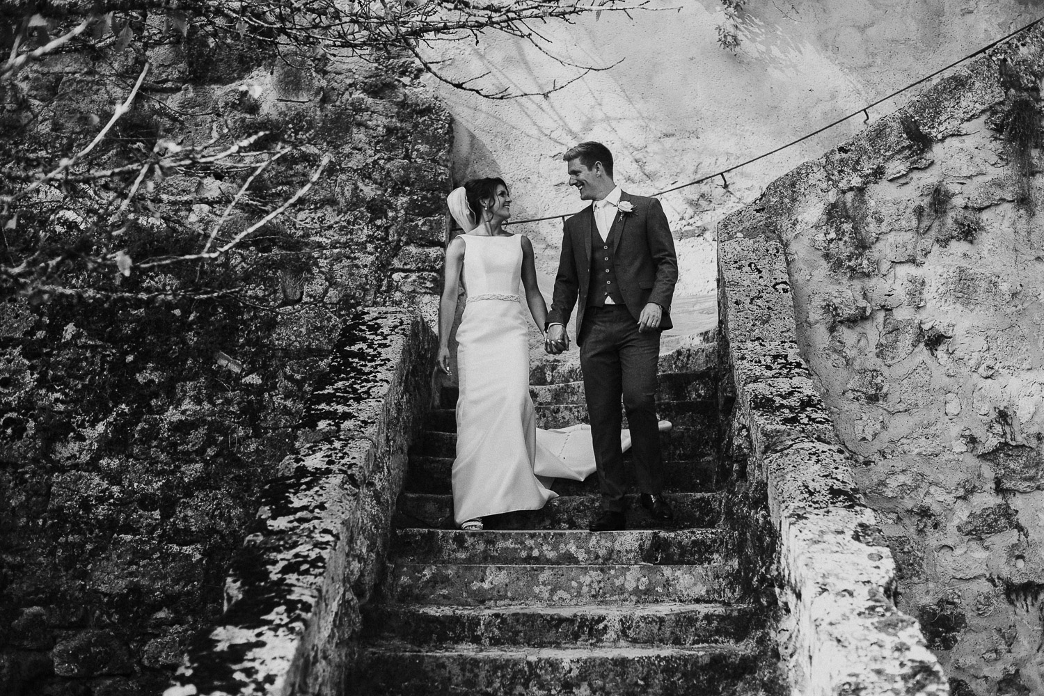 chateau_de_lisse_gers_gascony_south_west_france_family_wedding_katy_webb_photography_UK53