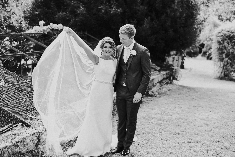 chateau_de_lisse_gers_gascony_south_west_france_family_wedding_katy_webb_photography_UK56