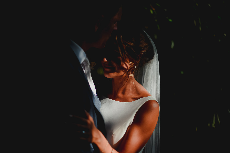 chateau_de_lisse_gers_gascony_south_west_france_family_wedding_katy_webb_photography_UK61
