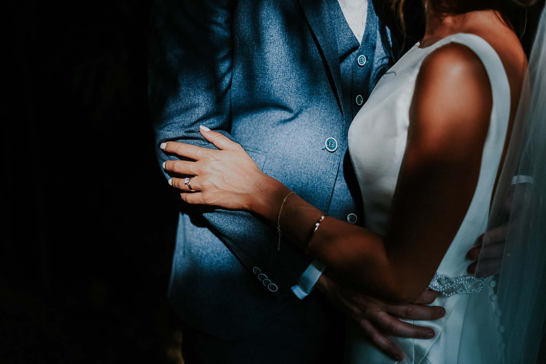 chateau_de_lisse_gers_gascony_south_west_france_family_wedding_katy_webb_photography_UK63