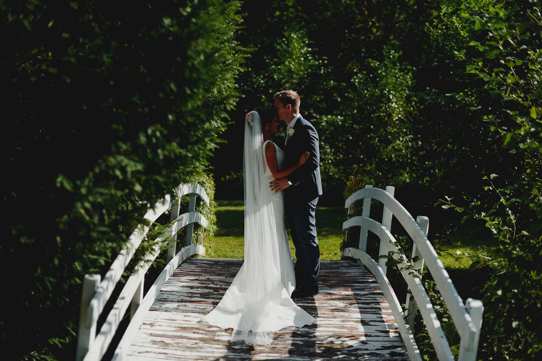 chateau_de_lisse_gers_gascony_south_west_france_family_wedding_katy_webb_photography_UK65