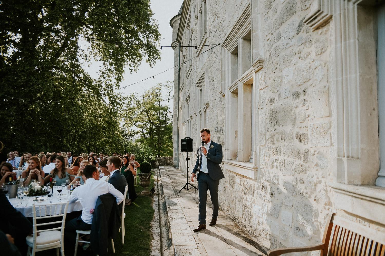 chateau_de_lisse_gers_gascony_south_west_france_family_wedding_katy_webb_photography_UK81