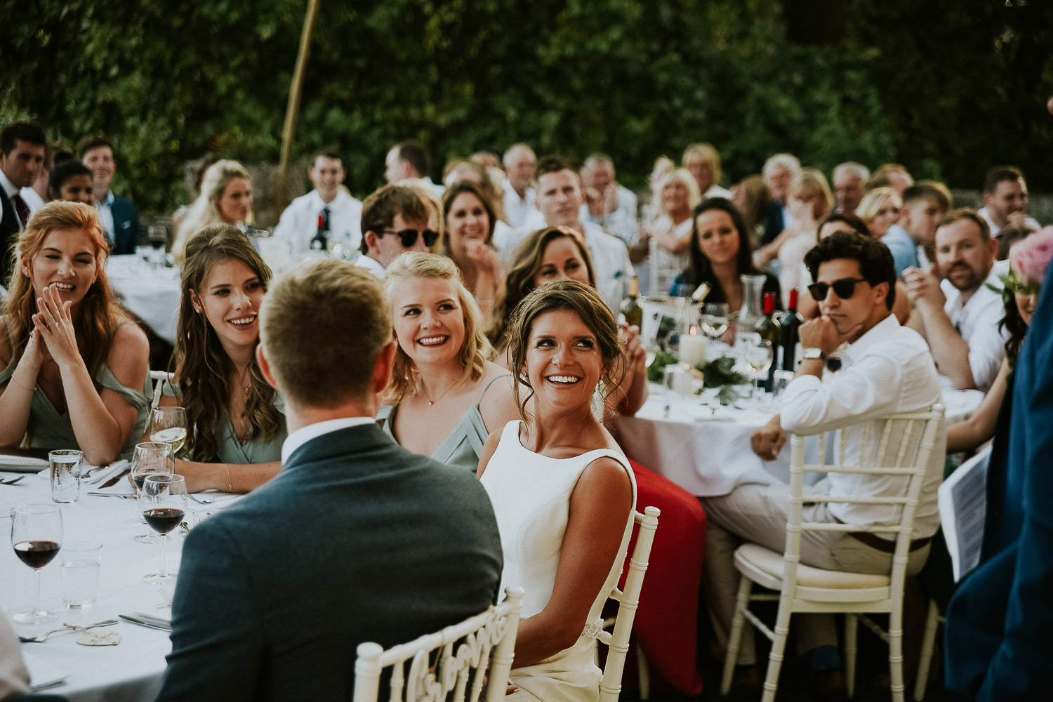 chateau_de_lisse_gers_gascony_south_west_france_family_wedding_katy_webb_photography_UK82