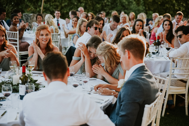 chateau_de_lisse_gers_gascony_south_west_france_family_wedding_katy_webb_photography_UK85