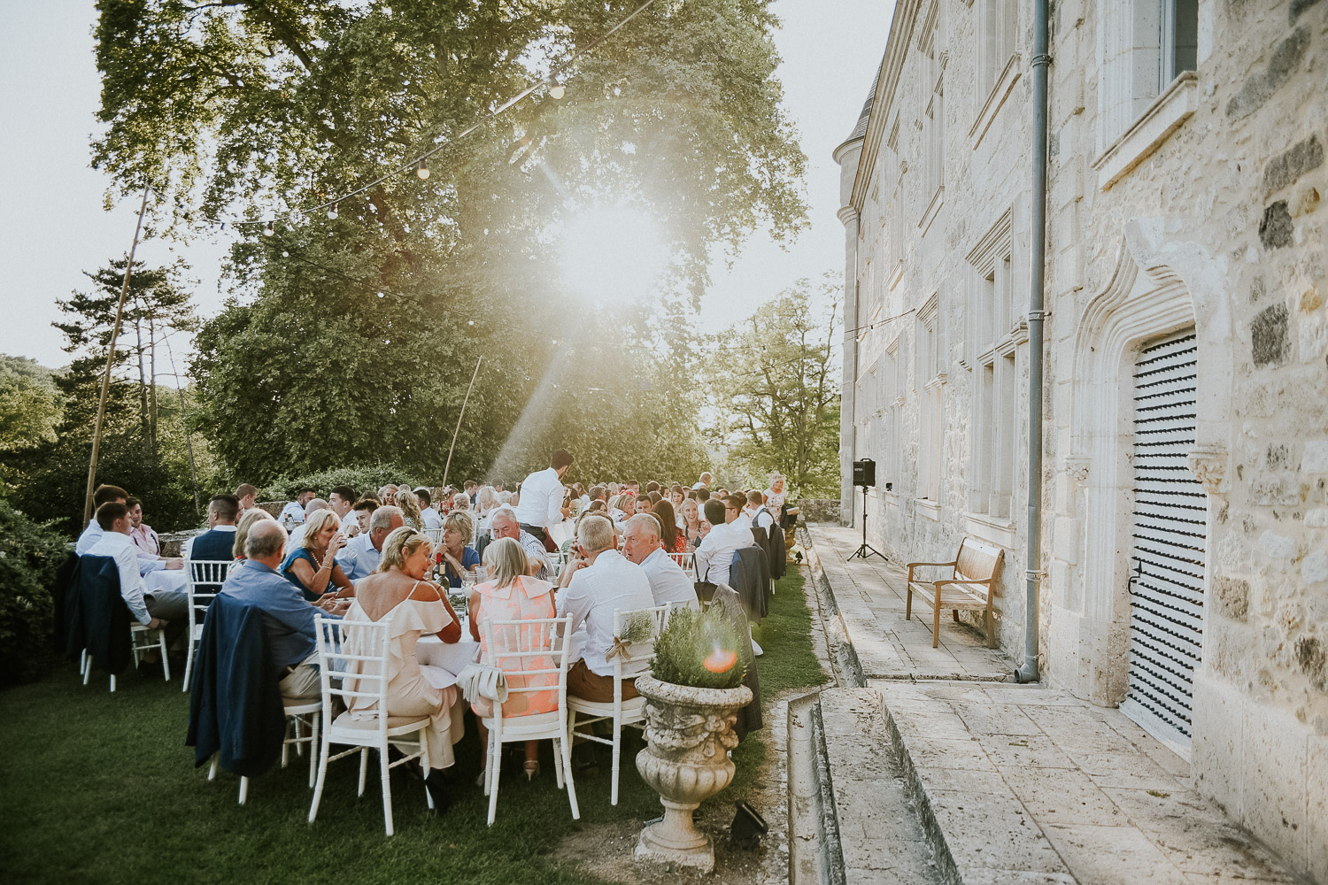 chateau_de_lisse_gers_gascony_south_west_france_family_wedding_katy_webb_photography_UK88