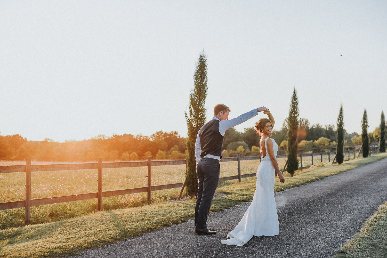 chateau_de_lisse_gers_gascony_south_west_france_family_wedding_katy_webb_photography_UK90