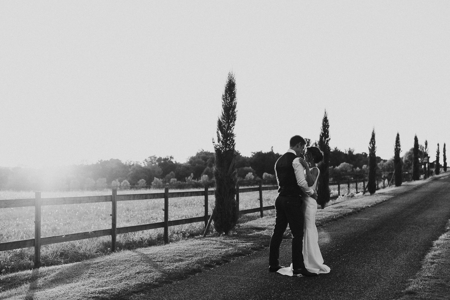 chateau_de_lisse_gers_gascony_south_west_france_family_wedding_katy_webb_photography_UK91
