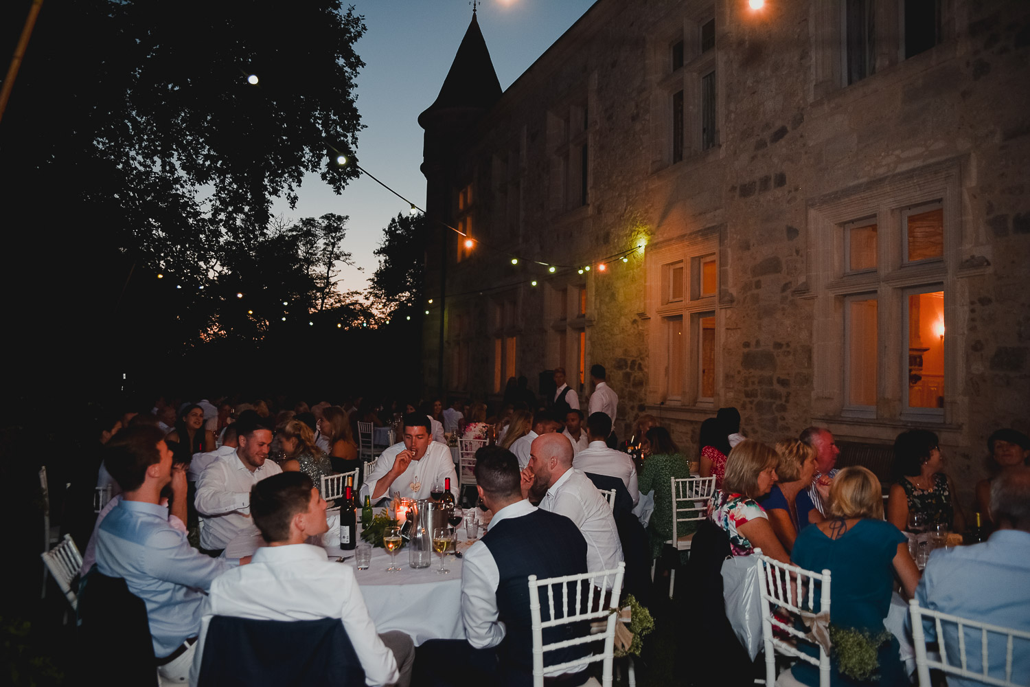 chateau_de_lisse_gers_gascony_south_west_france_family_wedding_katy_webb_photography_UK97