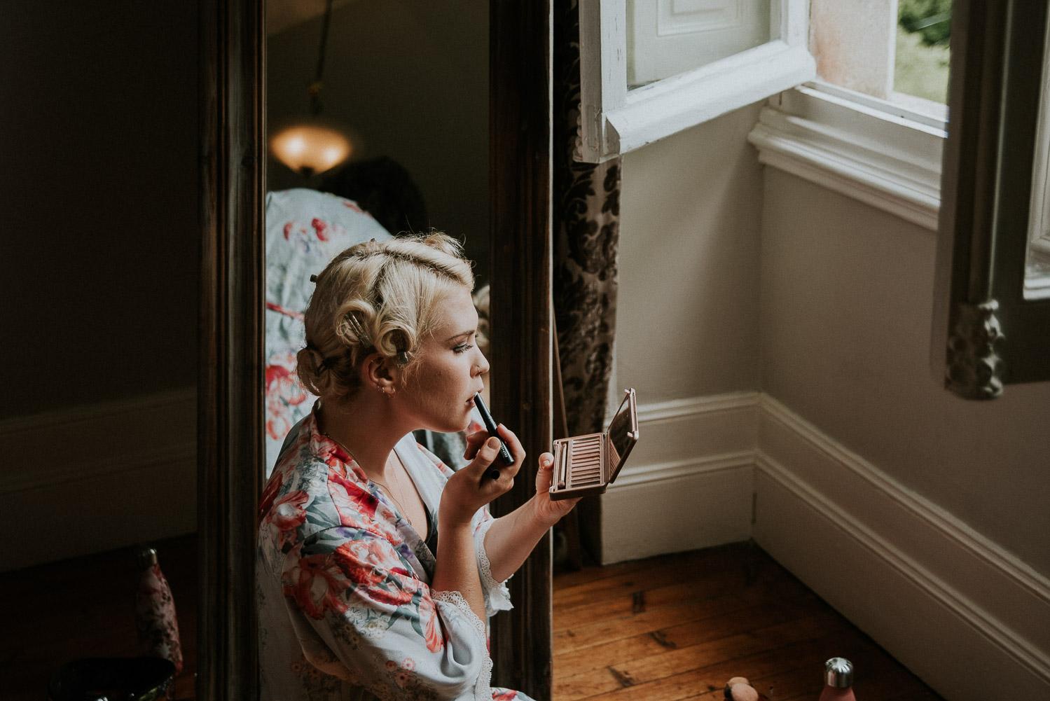 chateau_de_lisse_gers_wedding_katy_webb_photography_france_UK10