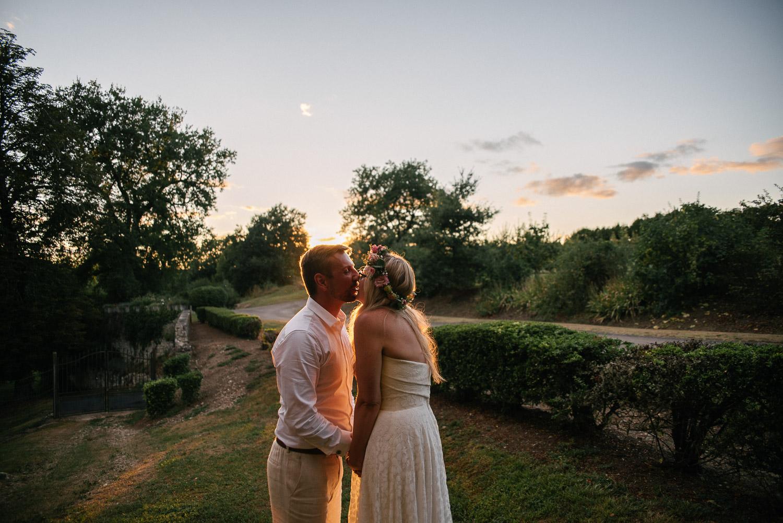 chateau_de_lisse_gers_wedding_katy_webb_photography_france_UK105