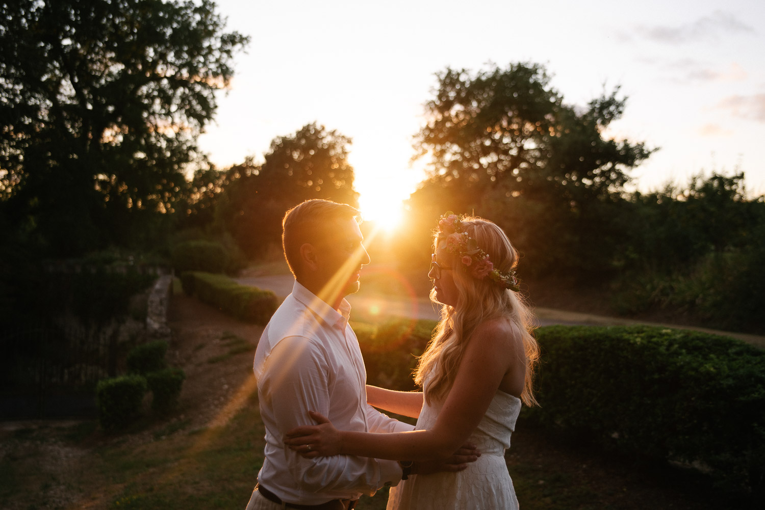 chateau_de_lisse_gers_wedding_katy_webb_photography_france_UK107