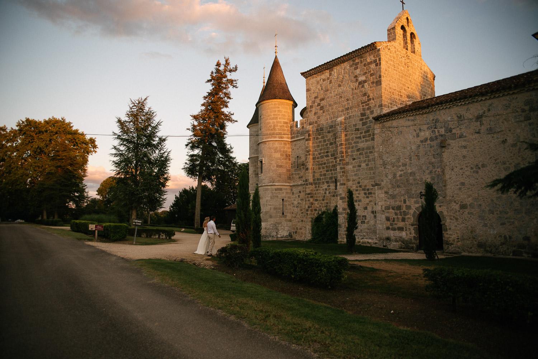 chateau_de_lisse_gers_wedding_katy_webb_photography_france_UK115