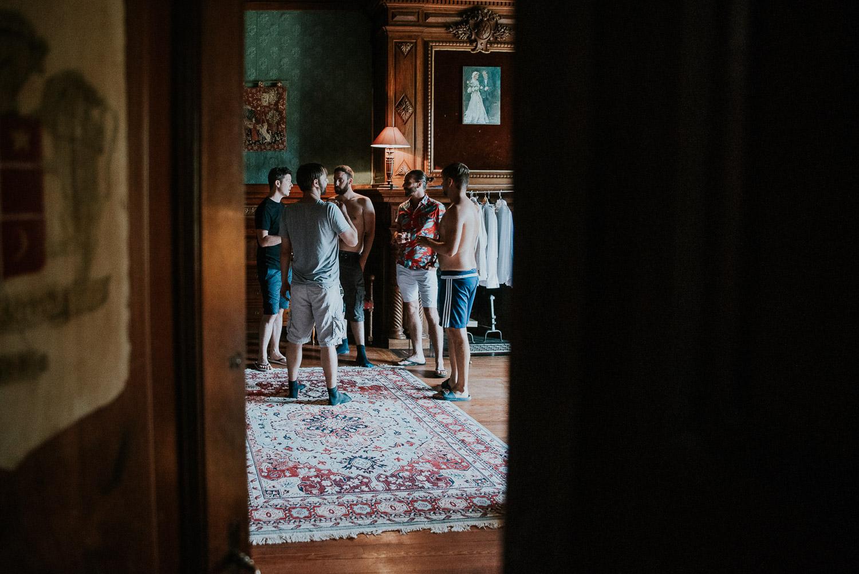 chateau_de_lisse_gers_wedding_katy_webb_photography_france_UK18