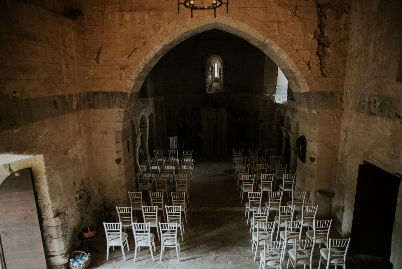 chateau_de_lisse_gers_wedding_katy_webb_photography_france_UK19