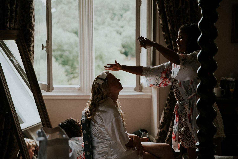 chateau_de_lisse_gers_wedding_katy_webb_photography_france_UK2