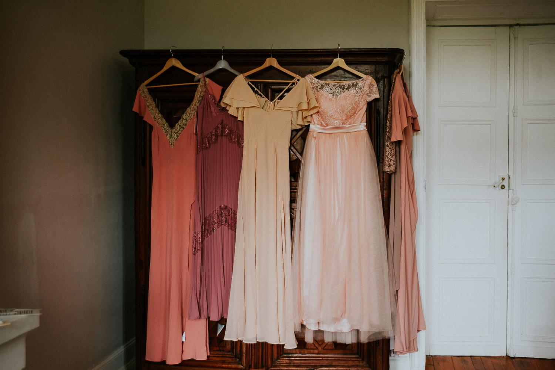 chateau_de_lisse_gers_wedding_katy_webb_photography_france_UK22