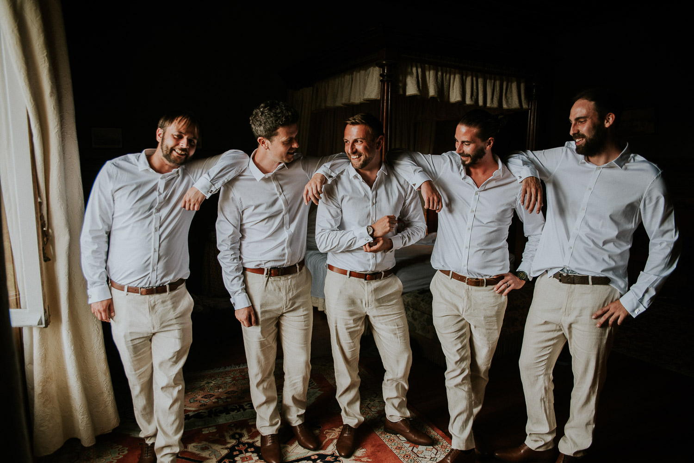 chateau_de_lisse_gers_wedding_katy_webb_photography_france_UK25