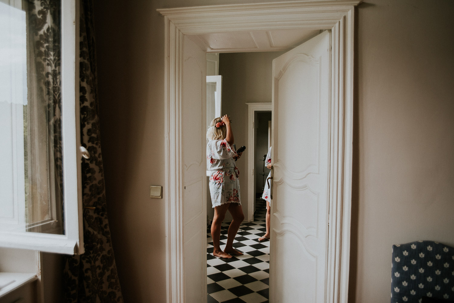 chateau_de_lisse_gers_wedding_katy_webb_photography_france_UK30