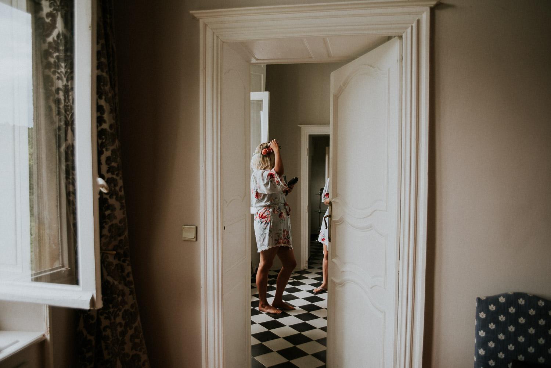 chateau_de_lisse_gers_wedding_katy_webb_photography_france_UK30