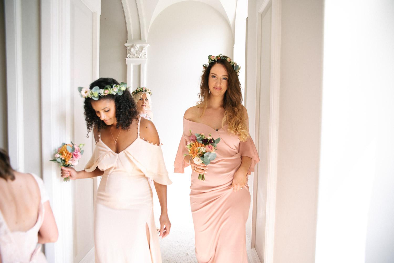 chateau_de_lisse_gers_wedding_katy_webb_photography_france_UK39