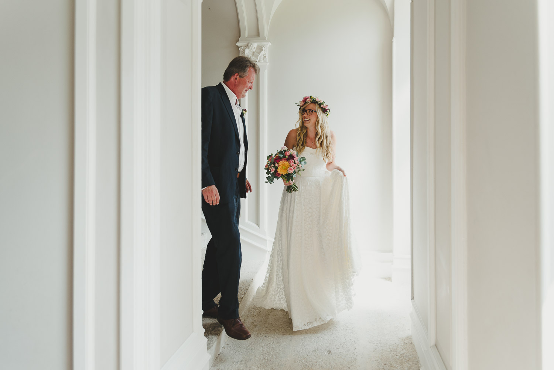 chateau_de_lisse_gers_wedding_katy_webb_photography_france_UK40