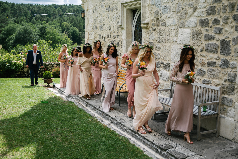 chateau_de_lisse_gers_wedding_katy_webb_photography_france_UK41