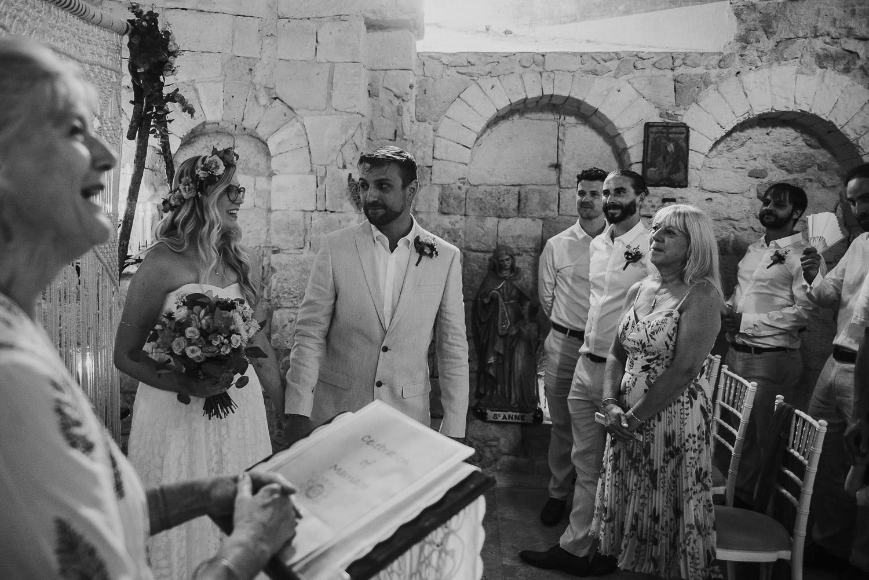 chateau_de_lisse_gers_wedding_katy_webb_photography_france_UK47