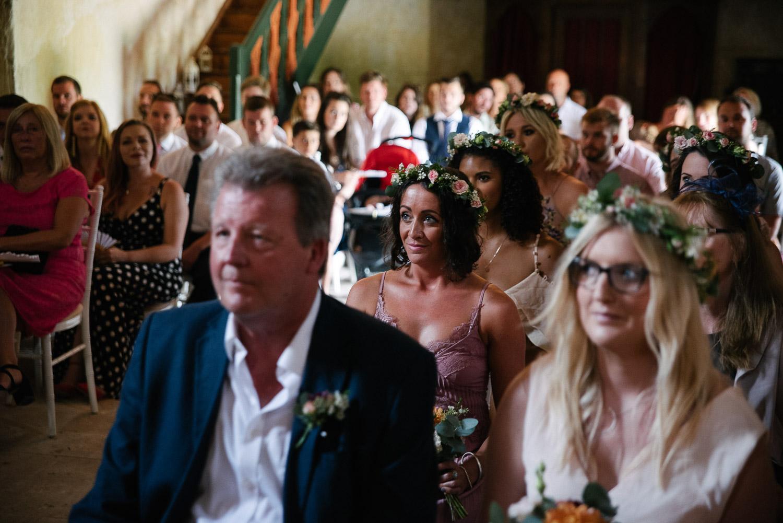 chateau_de_lisse_gers_wedding_katy_webb_photography_france_UK48