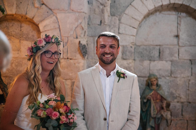 chateau_de_lisse_gers_wedding_katy_webb_photography_france_UK51