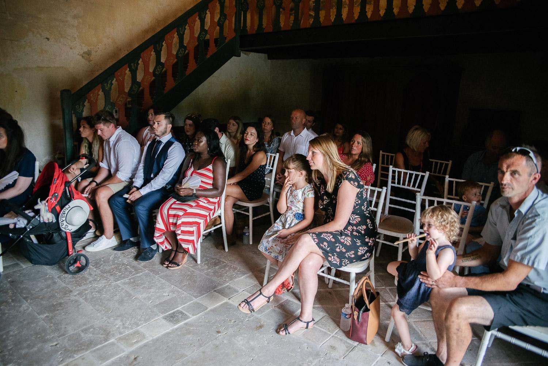 chateau_de_lisse_gers_wedding_katy_webb_photography_france_UK52