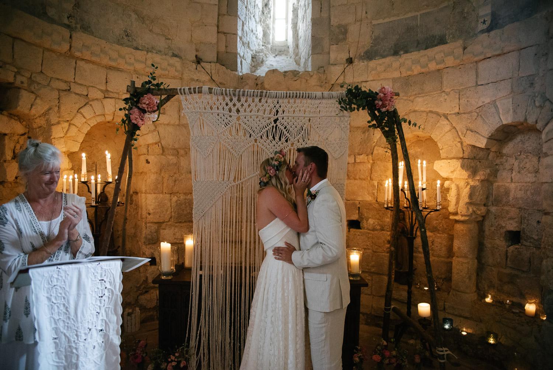 chateau_de_lisse_gers_wedding_katy_webb_photography_france_UK55